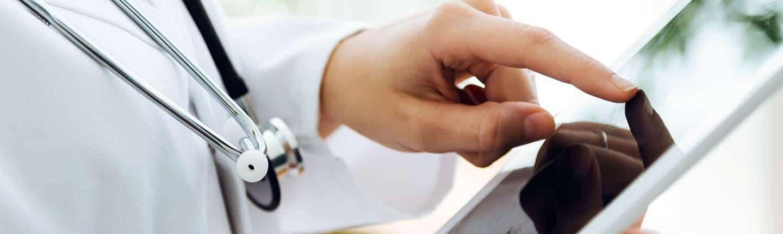 Praxismarketing: Die besten Online-Strategien