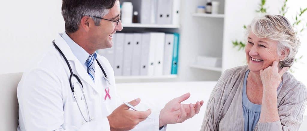 Online Patienten gewinnen - ein Leitfaden