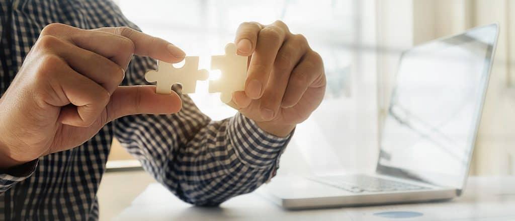 Die besten Digitalstrategien für Marketing im Mittelstand
