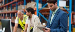 5 Tipps für erfolgreiches Industriemarketing