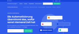 ActiveCampaign Check: Test und Erfahrungsbericht 2020
