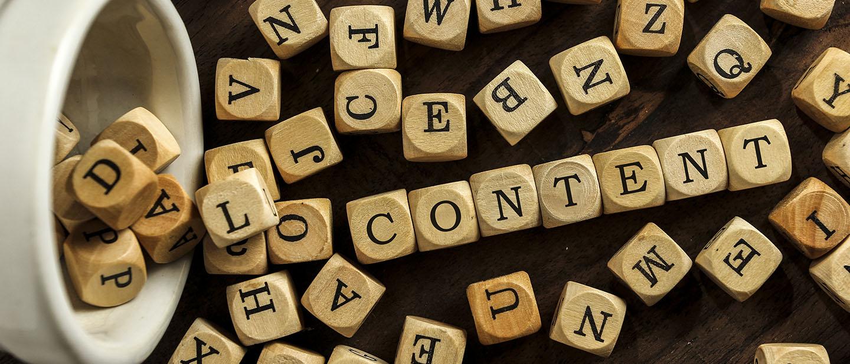 Wie funktioniert Content Marketing im B2B?