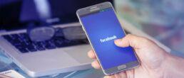 Werbung auf Facebook: Ein Leitfaden für Selbstständige
