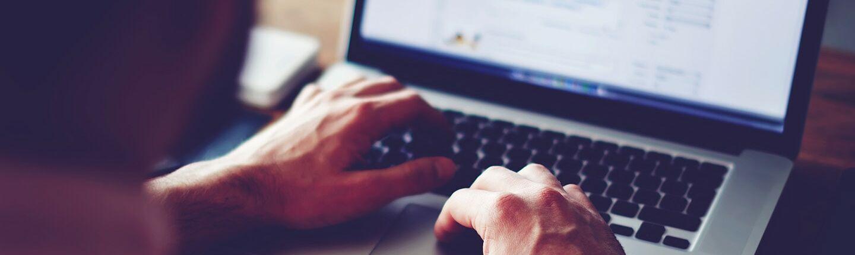Tipps für Werbung im Internet