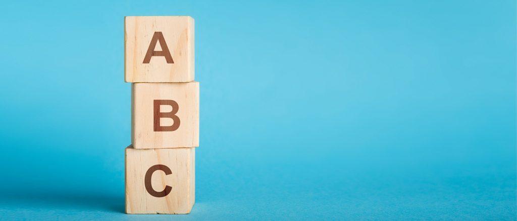 Content Marketing für Anfänger: In 4 Schritten zur eigenen Strategie