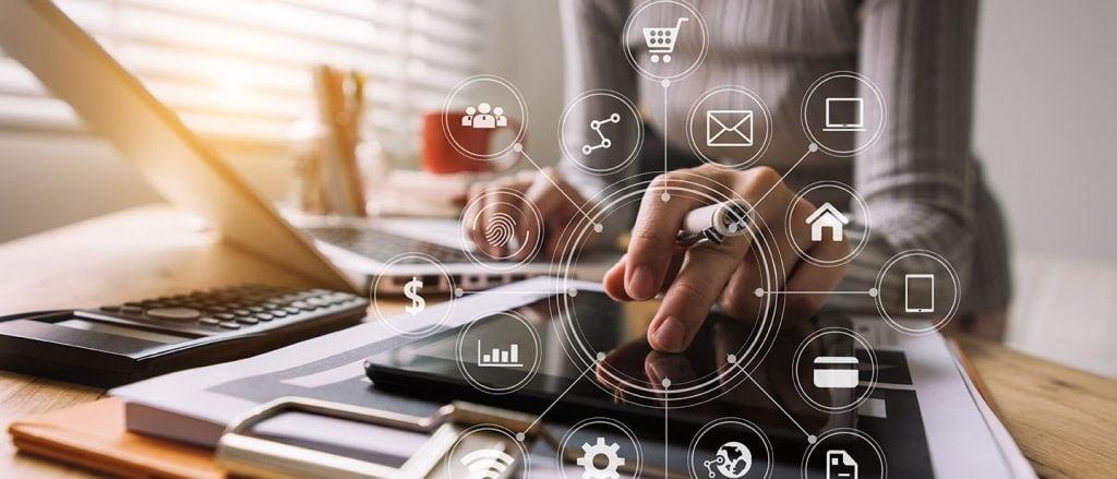 5 Instrumente für erfolgreiches Online-Marketing