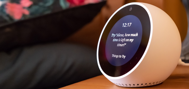 So unterstützt Sie Alexa auch im Content Marketing