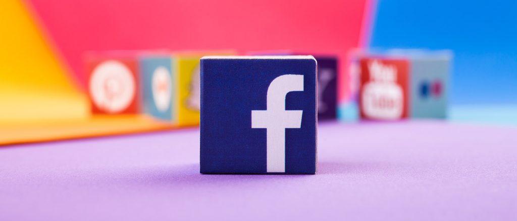 Facebook Pixel einrichten – mit Erfolg und ohne Kopfzerbrechen