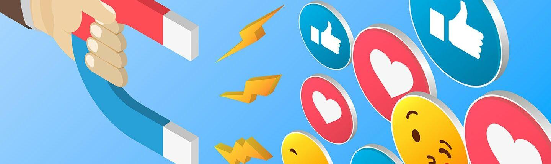 Facebook Ads, die genau ins Schwarze treffen – mit diesen 8 Tipps fällt's leichter