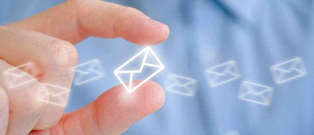 So planen Sie zielführende E-Mail-Marketing-Kampagnen