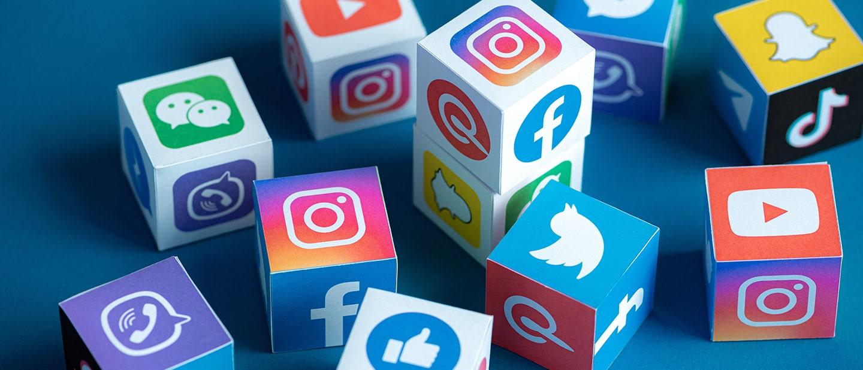 Für Ihre erfolgreiche Social-Media-Strategie: Die Plattformen im Vergleich