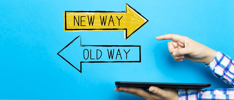 Wie viele dieser Marketingstrategien nutzen Sie bereits?