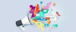 Das müssen Sie wissen, wenn Sie eine Social-Media-Kampagne planen möchten
