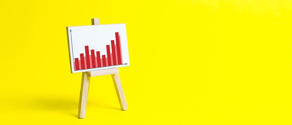 Kennzahlen im Content Marketing, auf die Sie ein Auge haben sollten