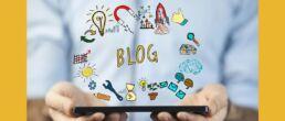 Begehen Sie diese 7 Fehler auf Ihrem Corporate Blog?