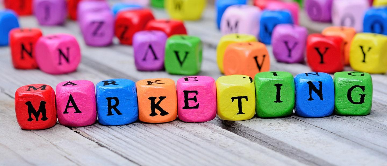 Online-Marketingformen im Vergleich