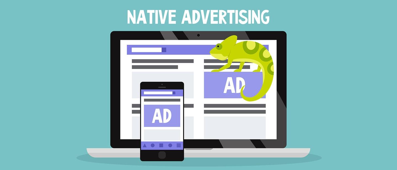 Was ist eigentlich der Unterschied zwischen Content Marketing und Native Advertising?