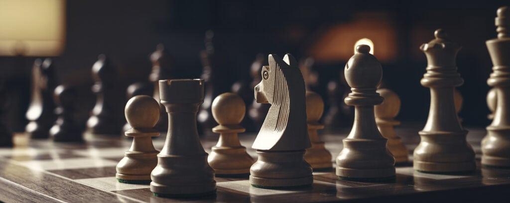 Welche Fragen Sie sich stellen sollten, wenn Sie eine Marketing-Strategie entwickeln